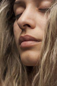 Lip Vibe
